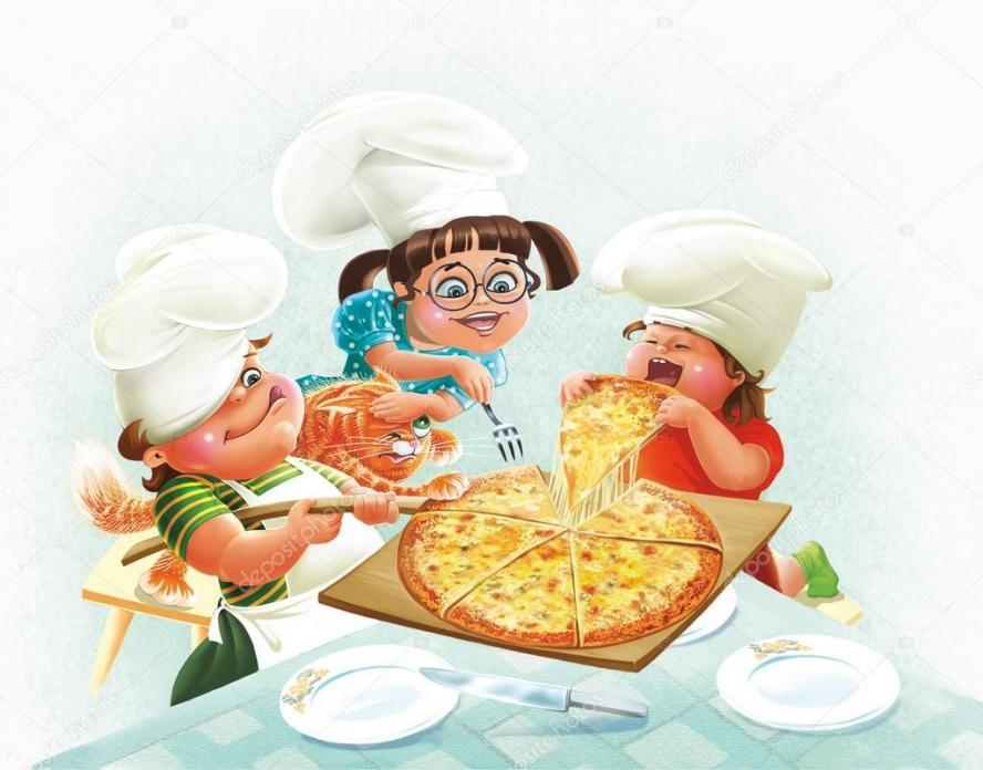 gallery/depositphotos_53593823-stock-photo-children-with-pizza